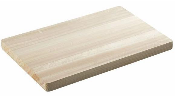 tabla hinoki